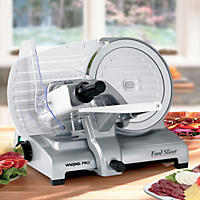 Waring FS1500 Food Slicer
