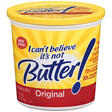 I Can't Believe It's Not Butter! Original - 60oz