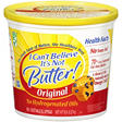 I Can't Believe It's Not Butter!® - 5 lb.