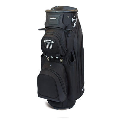 Bag Boy Revolver LTD Golf Bag with Multiple Color Options
