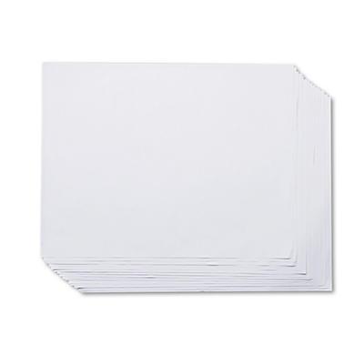 House of Doolittle Doodle Desk Pad Refill, 25 Sheet Pad -  22 x 17