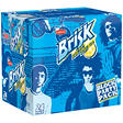 Lipton Brisk Lemon Iced Tea - 12 oz. cans - 24 pk.