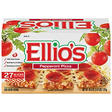 Ellio's® Pepperoni Pizza - 27 ct.