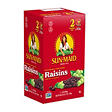 Sun-Maid Raisins - 30 oz. - 2 ct.