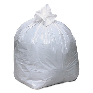 EarthSense 13 gal. Recycled Trash Bags (150 ct.)