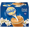 International Delight® French Vanilla Creamer - 192 ct.