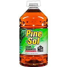 Pine-Sol (175 fl.oz.)