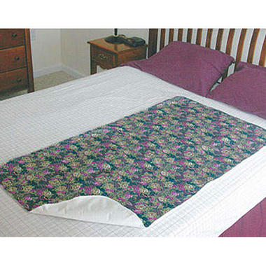 Protective Bed Pad