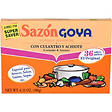 Sazon - 6.3 oz.