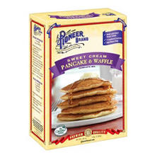 Pioneer Sweet Cream Pancake Mix (5 lb.)