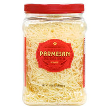 Argitoni Shredded Parmesan Cheese (24 oz.)