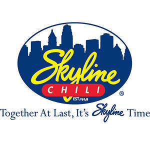 Skyline Chili - No Beans - 3/13 oz.