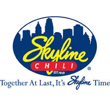 Skyline Chili w/Spaghetti - 3/13 oz.