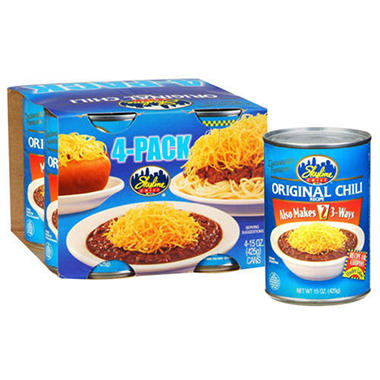 The official web site of Skyline Chili. Find a Skyline Restaurant Locations: SELECT BY LOCATION Use My Location Ohio - Downtown Cincinnati - Greater Cincinnati - Greater Cleveland - Greater Columbus - Greater Dayton - Lima - Mansfield Kentucky - Greater Louisville Area - Lexington - .