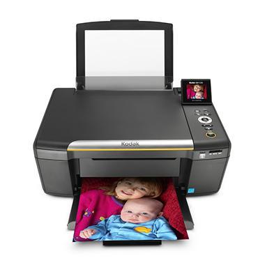 Kodak ESP-C315 Wireless Multifunction Printer