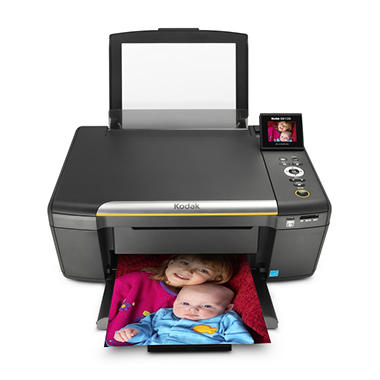 Kodak ESP-C315 Wireless Multifunction Printer