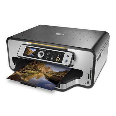Kodak ESP 7250 Wireless Multifunction Printer