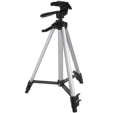 Kodak Digital Camera Tripod