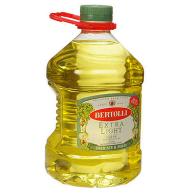 Simply excellent sams club extra virgin olive oil
