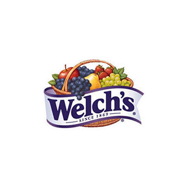 Welch's Cranberry - 24Pk/10oz