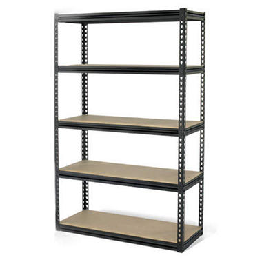 Gorilla Rack Shelving - 48
