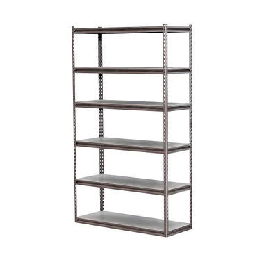 5 Tier Aluminium Aviator Shelf Unit By Protege Homeware also 33 Base Cabi  2 Doors 1 Drawer 5135 together with Pakmaya Instant Dry Yeast 487 likewise 5 Tier Aluminium Aviator Shelf Unit By Protege Homeware also Search. on bread shelf