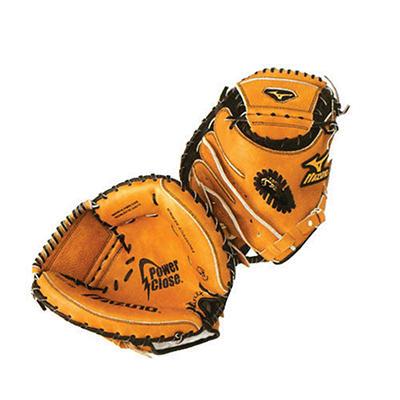 """Mizuno® GXC102 32"""" Catcher's Mitt"""