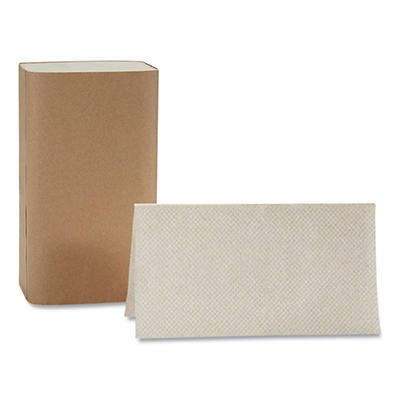 Marathon - Singlefold Paper Towels - 4,000 Towels