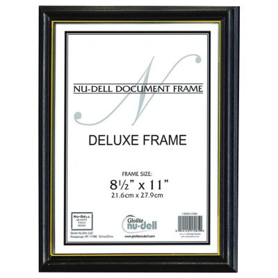 Office Frames Sams Club