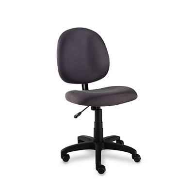 Alera Essentia Series Swivel Task Chair
