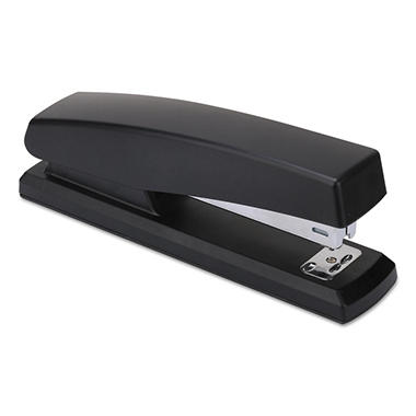 Office Impressions - Economy Full Strip Stapler