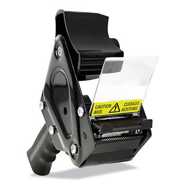 Office Impressions - Handheld Tape Dispenser, 3