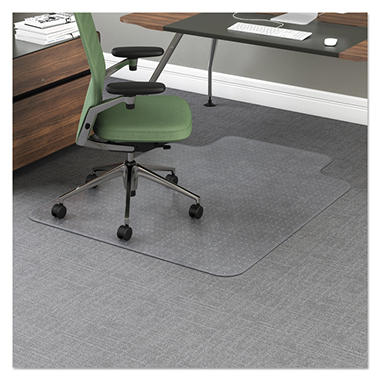 Office Impressions Chair Mat - 12