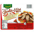 Jennie-O Roasted Garlic & Red Pepper Turkey Tenderloin - 3 lbs.