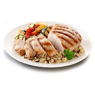 Jennie-O All-Natural Turkey Tenderloin - 3 lbs.