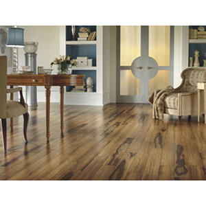 Armstrong Exotics 8mm Noce Milan Laminate Flooring