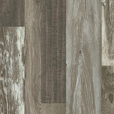Premier by Armstrong 12mm Weathered Gray Wood Laminate Flooring