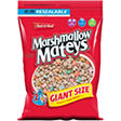 Marshmallow Mateys Cereal - 36 oz.