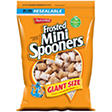 Frosted Mini Spooners Cereal - 45 oz.
