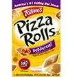 Totino's® Pepperoni Pizza Rolls® - 2/34.6 oz. Bags