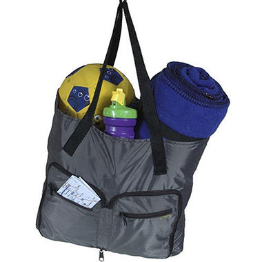 Highland On-the-Go Collapsible Tote