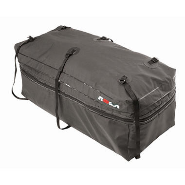 ROLA® Expandable Hitch Tray Cargo Bag