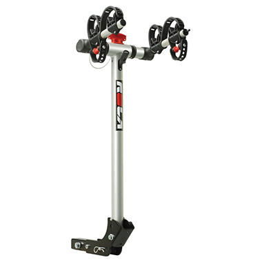 ROLA® TX-102 2-Bike Hitch Mount Bike Carrier
