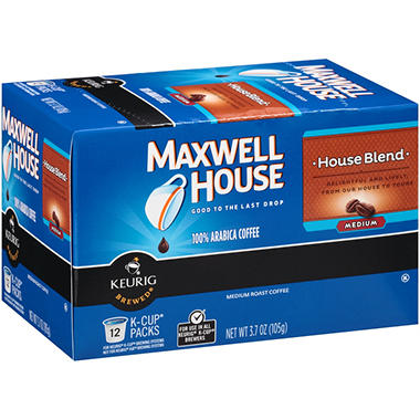 Nov 16, · Wow, we have some HOT new Maxwell House Coffee printable coupons! Hurry and print these now! They don't have any size restrictions and that means we are going to get a killer deal on the bricks when they are on sale.