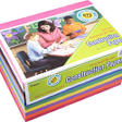 Mead Multi-Color Construction Paper - 672 sheets