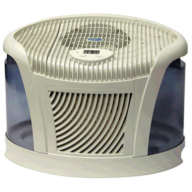 Essick Air's Whole Room Humidifier