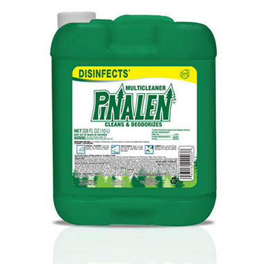 Pinalen Multipurpose Liquid Cleaner - 338oz