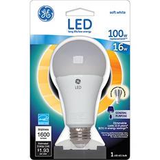 GE LED 16 Watt General Use Bulb