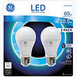 Ge LED Lightbulbs