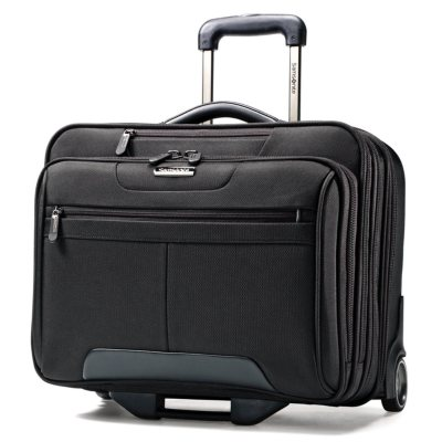 Samsonite Rolling Laptop Bag at Sears.com